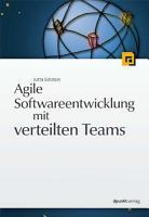Agile Softwareentwicklung mit verteilten Teams PDF