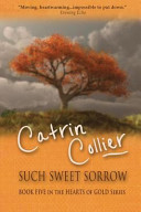 Download Such Sweet Sorrow Book