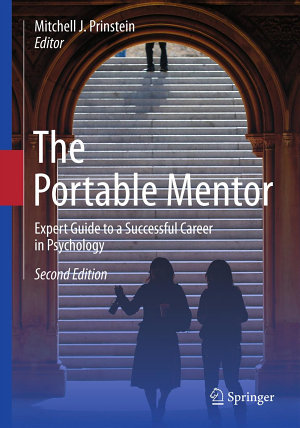 The Portable Mentor PDF