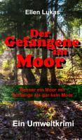 Der Gefangene im Moor PDF