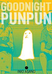 Goodnight Punpun: Volume 1