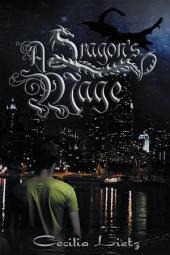 A Dragons Mage