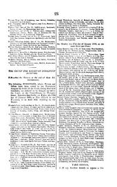 The London Gazette: Part 1
