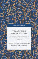 Transmedia Archaeology PDF