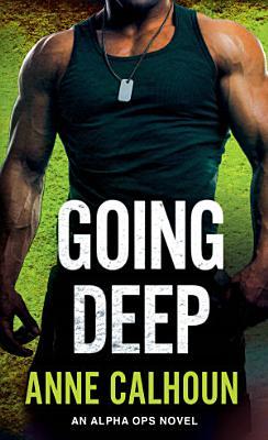 Going Deep PDF