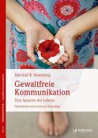 Gewaltfreie Kommunikation PDF