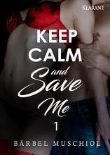 Keep Calm and Save Me  1 PDF
