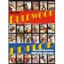 The New Pulpwood Editor