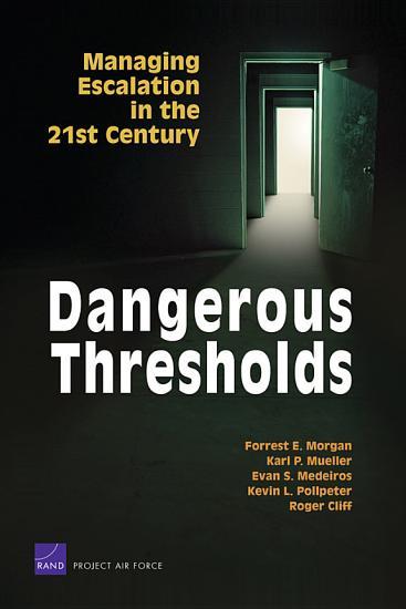 Dangerous Thresholds PDF
