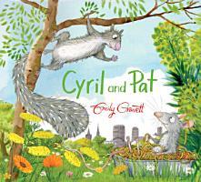 Cyril and Pat PDF