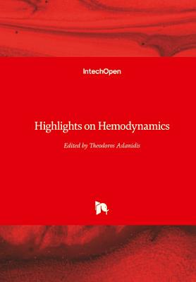 Highlights on Hemodynamics