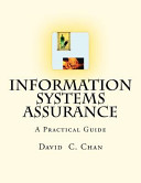 Information Systems Assurance Book PDF