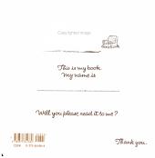 Who Wants a Valentine  PDF