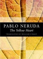 The Yellow Heart PDF
