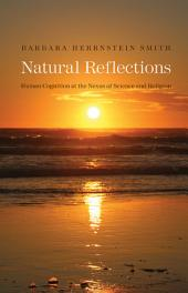 Terry Lectures: Natural Reflections: Human Cognition at the Nexus of Science and Religion