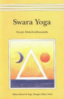 Swara Yoga PDF