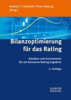 Bilanzoptimierung f  r das Rating PDF
