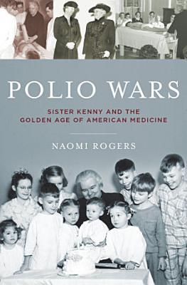 Polio Wars PDF