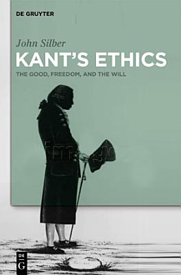 Kant s Ethics
