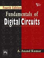FUNDAMENTALS OF DIGITAL CIRCUITS PDF