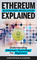 Ethereum Blockchain Revolution Explained PDF