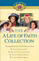 The Life of Faith Collection