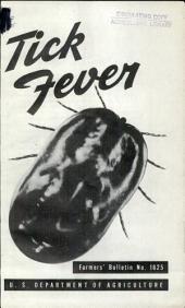 Tick fever