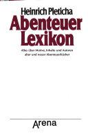 Abenteuer Lexikon PDF