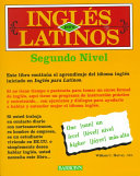 Ingles para Latinos PDF