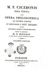 Bibliotheque Classique Latine ou Colection des Auteurs Classiques Latins