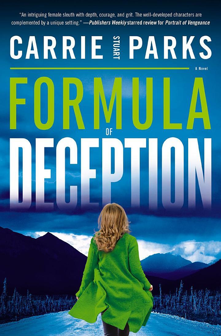 Formula of Deception