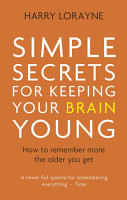 Simple Secrets for Keeping Your Brain Young PDF