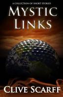 Mystic Links