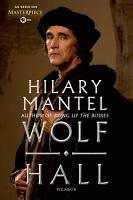Wolf Hall  As Seen on PBS Masterpiece PDF