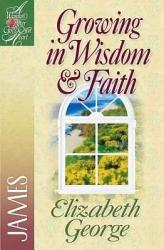 Growing in Wisdom and Faith PDF