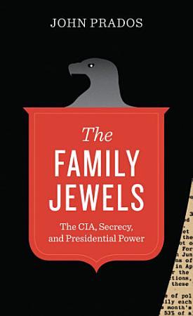 The Family Jewels PDF