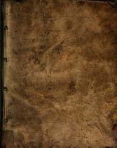 Mundus imperiorum sive de mundi imperiis libri quator: complectentes universale theatrum [...]