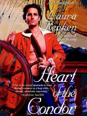 Heart of the Condor