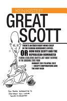 Great Scott PDF