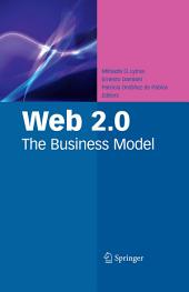 Web 2.0: The Business Model