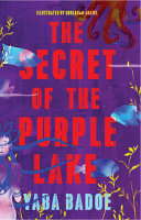 The Secret of the Purple Lake PDF