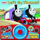 Let s Go  Thomas