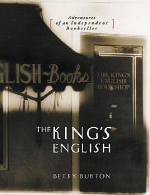 The King s English
