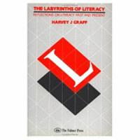The Labyrinths of Literacy PDF