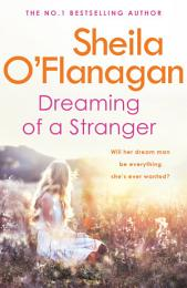 Dreaming of a Stranger