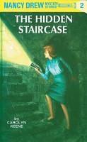 The Hidden Staircase PDF