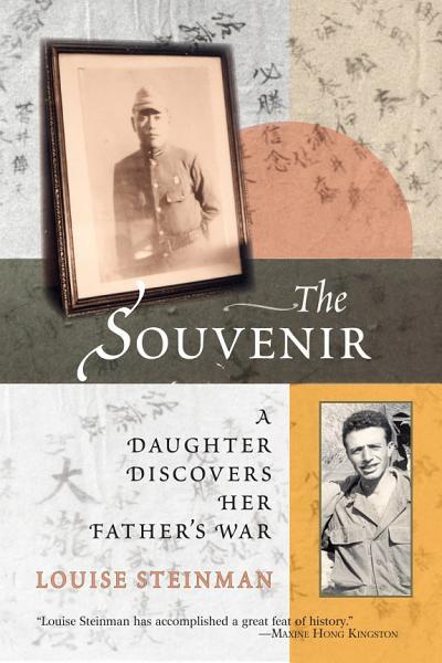 Download The Souvenir Book