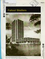 Fallout Shelters