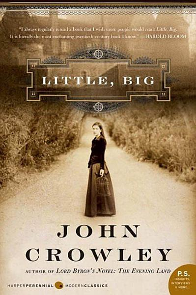 Download Little  Big Book