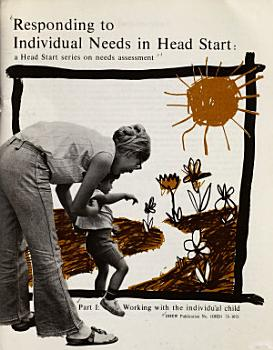 Working with the Individual Child PDF